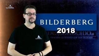 Video Bilderberg 2018 ¿Qué Planea la Élite Global? MP3, 3GP, MP4, WEBM, AVI, FLV September 2018