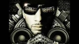 Swizz Beatz - Money in the Bank rmx-Jeezy, Eve, Elephant Man