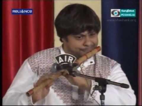 Kaligiyunte – Keeravani – Shri.S.Shashank.