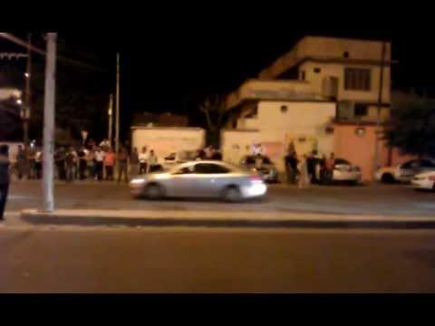 stranklamen - 25 7 2012 tuy malik slemany 2012 listy goran Tuimalik Street TopGear.