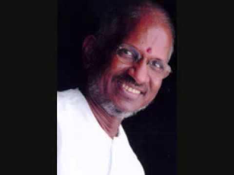 Poo malarnthida-Kharaharapriya