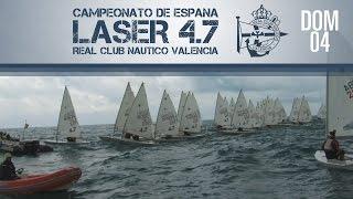 Campeonato de España...