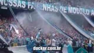 ducker.com.br 20/09/06.