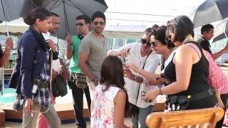 Video Making of Dil Dhadakne Do MP3, 3GP, MP4, WEBM, AVI, FLV Oktober 2018