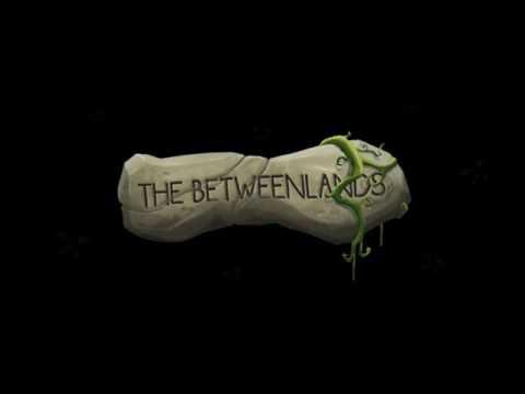 The Betweenlands Mod - Official Trailer #1