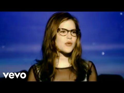 Lisa Loeb amp Nine Stories - Do You Sleep? Official Video