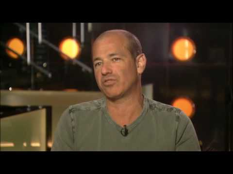 twentyfourspoilers - 24 showrunner Howard Gordon describes 24 Season 8 and what Jack Bauer has been up to between seasons. http://www.24spoilers.com & http://www.awesomeannie.com/ .