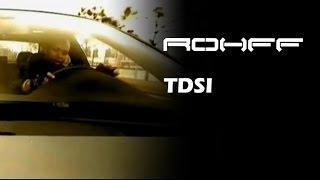 Rohff - TDSI [Clip Officiel]
