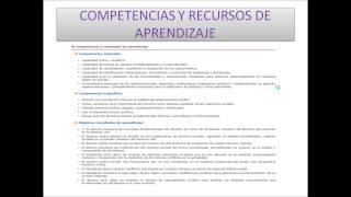 Umh1191 2013-14 Lec000 Presentación Derecho Romano (1/2)