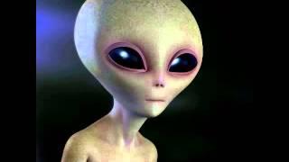 ET Life Forms