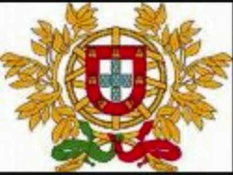 DÍA DE LA LIBERTAD... ¡¡¡FELICIDADES PORTUGAL!!! (25/IV/10).