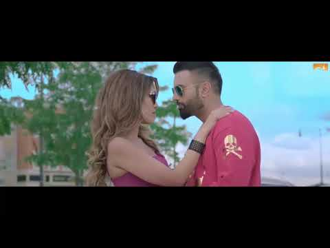 Video Jachdi gagan kokri Latast punjabi song 2017 download in MP3, 3GP, MP4, WEBM, AVI, FLV January 2017