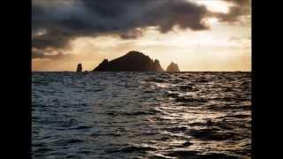 "Download Lagu Andrew Dawes & Trond Lysaanes: ""St Kilda"" (Dawes) Mp3"