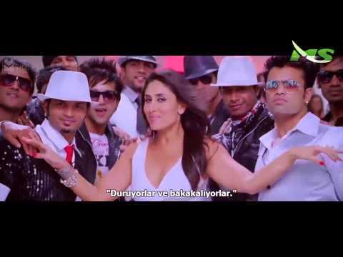 Video criminal raone 720p (video song) ShahRukh Khan,Kareena Kapoor Turkish Subtitle download in MP3, 3GP, MP4, WEBM, AVI, FLV January 2017