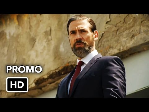 Tyrant 3.07 Preview