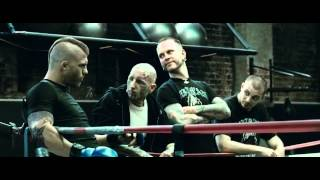 Nonton Warrior (2011) Gym fight scene-uncut version Film Subtitle Indonesia Streaming Movie Download