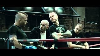 Nonton Warrior  2011  Gym Fight Scene Uncut Version Film Subtitle Indonesia Streaming Movie Download