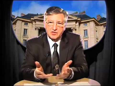 M2 Pro Droit Bancaire et Financier