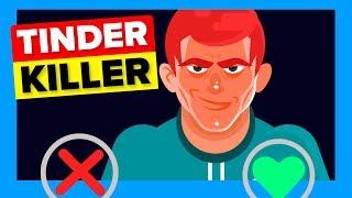 The Tinder Killer
