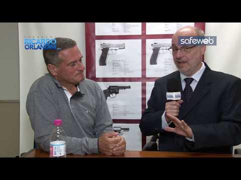 Ricardo Orlandini entrevista Dempsey Magaldi, consultor de segurança e diretor do Grupo Magaldi, e  o vice-presidente da Safeweb Segurança da Informação, Luiz Carlos Zancanella Junior