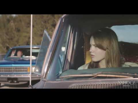 Free Ride Trailer