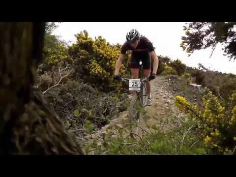 British Cycling National XC Series 2013 – Round 2
