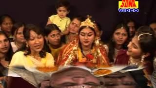 More Ram Lakhan Se Bnra
