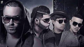 """Yandel Ft Farruko y Plan B """"Chencho y Maldy"""" presentan """"Encantadora Oficial Remix"""" (C) Reggaeton Músic 2016 .Siguenos en Facebook: https://goo.gl/9B7Do0Instagram: @Urbanotheshow https://www.instagram.com/urbanotheshow/SIGUE A J MONTALVO EN INSTAGRAM: @JMontalvooohttps://www.facebook.com/jmontalvoooSIGUE A RICKY40FLOW EN INSTAGRAM: @Ricky40flowhttps://www.instagram.com/ricky40flow/PRÓXIMOS ESTRENOS: Kendo Kaponi Ft Yomo - Noche Fría (Video Oficial) ESTRENO Sábado 06 de febrero.Carnal formara parte de la nueva producciónd de """"Los de la nazza"""" Orion Rescue of the PrincessDESCARGA AQUI LOS ULTIMOS TEMAS QUE ACABAN DE SALIR :Daddy Yankee Ft Nicky Jam, Arcangel, De la Ghetto, Chencho, Cosculluela, J Balvin y más - Alerta Roja (ESTRENO MUNDIAL)Descargalo: http://rd-fs.com/x732tpxj3ar7Farruko Ft Almighty - Panda (Spanish Version)Descarga: http://www.obligao.com/6rj00gx7liimChino y Nacho Ft Daddy Yankee - Andas en mi cabezaDescarga: http://www.obligao.com/regfbiodksytBrytiago Ft. Bryant Myers y Almighty - Nos Quieren Ver MalDescarga: http://www.obligao.com/fnfw74df0jxhJ Alvarez Ft De la Ghetto - Nadie como yo (Video Oficial)DalePlay → https://youtu.be/DdQrzTqO_LEJowell y Randy - Guadalupe (Prod. By DJ Blass y Mista Greenz)Descarga: http://www.obligao.com/3l5p87f8pplaLenny Tavarez Ft. De La Ghetto Y J Alvarez - Fantasias RemixDescarga: http://www.obligao.com/g4uwcxrwuorrBaby Rasta y Gringo Ft. Nengo Flow - Prefiere Estar Sola.Descarga: http://www.obligao.com/moxf3fsmmsjaFranco El Gorila Ft Zion y Lennox - Yo Me ImaginoDescarga: http://www.obligao.com/g6g3qcwl1utvDe La Ghetto Ft. Nengo Flow, Lui-G 21 Plus, Ozuna, Alexio La Bestia, Y Pusho - Todas En Fila (Official Remix)Descarga: http://www.obligao.com/sfnjkgmbsjbwEloy - La del controlDescarga: http://www.obligao.com/apt2j6cfley0Thalia Ft Maluma - Desde esa nocheDescarga: http://www.obligao.com/w96if498ahckFarruko Ft. Anuel AA, Tempo, Bryant Myers Y Almighty - Ella Y YoDescarga: http://www.obligao.com/vi8xpmv3xtoaJ King & Maxi"""