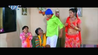 Video Boy Friend आवs ना डाल दी - Bhojpuri Comedy Sence - Saiya Ke Sath Madhaiya Me HD download in MP3, 3GP, MP4, WEBM, AVI, FLV January 2017