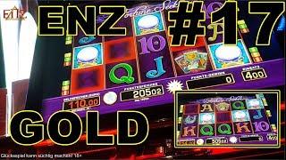 Video ENZ GOLD #17 - Nur auf 1 - 4 Euro Freispiele!!! ENZ Merkur & Bally Wulff | TR4 MP3, 3GP, MP4, WEBM, AVI, FLV Juli 2019