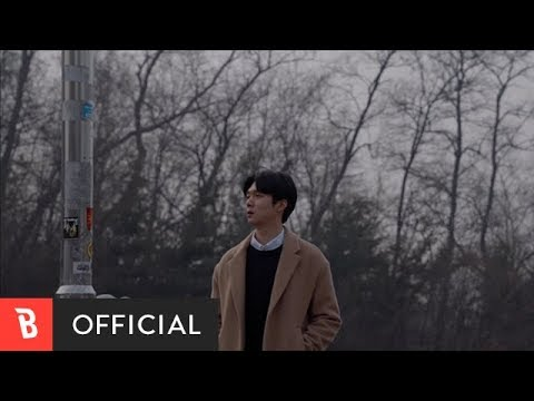 [Teaser] hi there(하이데어) - Where are you (feat. Lee sa gang(이사강)) - Thời lượng: 35 giây.