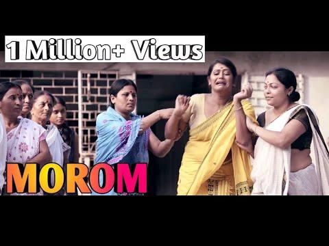 Video MOROM New Assamese Song Full Hd Video download in MP3, 3GP, MP4, WEBM, AVI, FLV January 2017