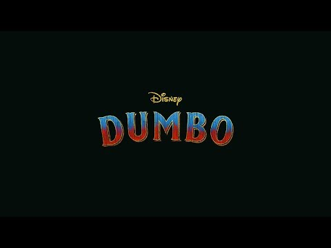 Pink Elephants on Parade (2019) [Dumbo Soundtrack]