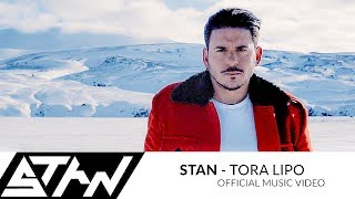 Stan - Τώρα Λείπω music video
