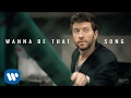 Download Video Brett Eldredge - Wanna Be That Song (Official)