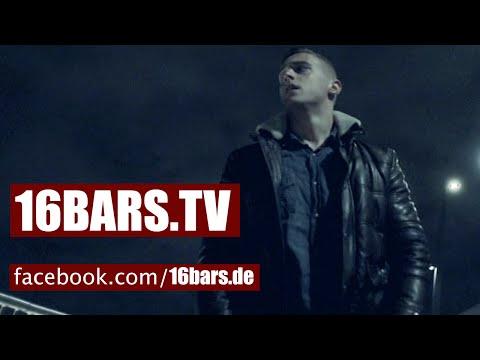 Disarstar - Alle hören Video