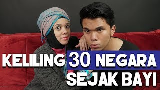 Video THARIQ HALILINTAR IKUT HAJI USIA 2 BULAN #BongkarThariqHalilintar MP3, 3GP, MP4, WEBM, AVI, FLV April 2019