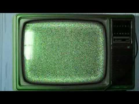 Porta Capitulo #8/10 - Porta TV
