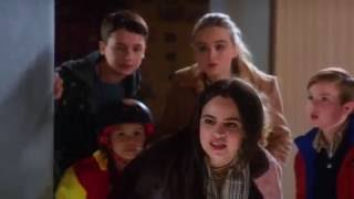 Nonton Adventures In Babysitting  2016    Tv Trailer Film Subtitle Indonesia Streaming Movie Download