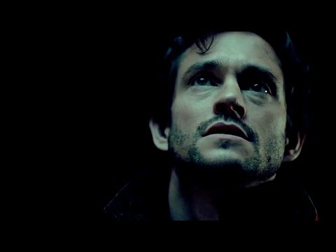 Hannibal Season 3 Trailer (HD) 2015, Mads Mikkelsen