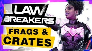 Lawbreakers gameplay and crate opening!Thanks for watching! Here are some other videos you might like:Farming Valley with me, Duncan and Lewis: https://www.youtube.com/watch?v=aCCqFWcmApE&index=1&t=728s&list=PLtZHIFR5osfAKg4LeHwihQV6iYLJv52tYTerraria with Duncan, Lewis and Tom: https://www.youtube.com/watch?v=yLoAIyx4Dzg&list=PLtZHIFR5osfDjTfABmtcO_DuCgpJBRDk4&index=1VR Games: https://www.youtube.com/watch?v=g5pW9RjwzmM&list=PLtZHIFR5osfBhmedpyhPEoMtNTQeauOse&index=1I stream sometimes at twitch.tv/sjinAlso, I have a store! http://smarturl.it/yogsSjinAnd if you want to subcribe: http://yogsca.st/SjinSub ♥Facebook: https://www.facebook.com/yogsjinReddit: http://www.reddit.com/r/yogscastTwitter: @YogscastSjinPowered by Doghouse Systems in the US:http://www.doghousesystems.com/v/yogscast.aspUse the code YOGSCAST to get a free 240GB SSD and a groovy Honeydew graphic applied to any case!Powered by Chillblast in the UK: http://www.chillblast.com/yogscast.htmlMailbox: The Yogscast, PO Box 3125 Bristol BS2 2DGBusiness enquiries: contact@yogscast.com