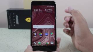 This is my camera review of HTC U Play so hope you guys enjoy this video.Follow me on:Twitter - https://www.twitter.com/techguy5141Instagram - https://www.instagram.com/techguy5141