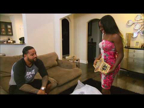 WWE Network and Chill #88: Total Divas - Season 7, Episode 3 Review