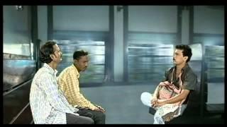 Video Papu pam pam   Faltu Katha   Episode 80   Odiya Comedy   Lokdhun Oriya download in MP3, 3GP, MP4, WEBM, AVI, FLV January 2017
