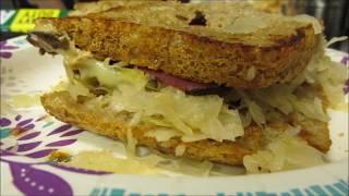 Smoked Pastrami recipe by Louisiana Cajun Recipes