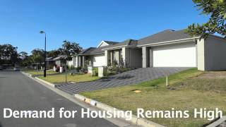 Ipswich Australia  City new picture : Citiswich Premium Residential Estate, Ipswich Queensland Australia