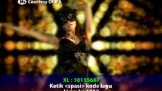 Sampe Puas - Lolita Video