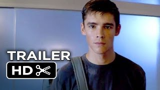 Nonton The Giver Trailer 1  2014    Meryl Streep  Katie Holmes Movie Hd Film Subtitle Indonesia Streaming Movie Download
