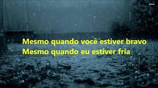 David Guetta ft. Anne-Marie - Don't Leave Me Alone (Tradução)