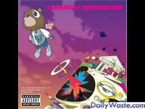 Good Life - Kanye West ft. T-Pain FULL SONG LEAKED